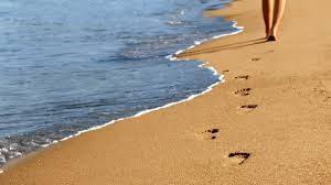 beach-300x168
